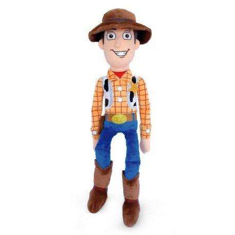 Peluche Woody 60 cm.