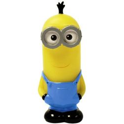 Lamparita Led Minion Kevin