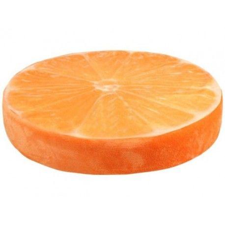 Cojines Originales de Fruta