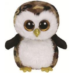 Beanie Boos - Owliver Búho 15 cm.