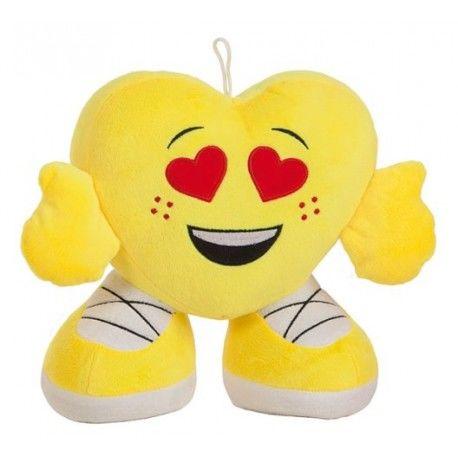 Emojis zapatillas