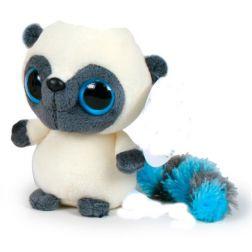 Peluche Yoohoo azul