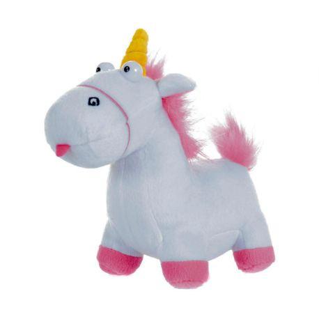Peluche Unicornio Minions