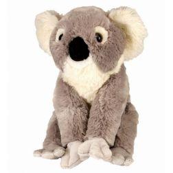 Koala realista de peluche