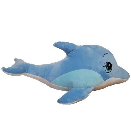 Delfin Peluche