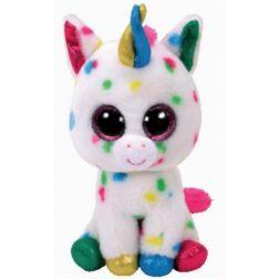 Beanie Boos - Unicornio Harmonie