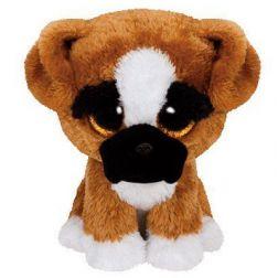 Beanie Boos - Perrito Brutus