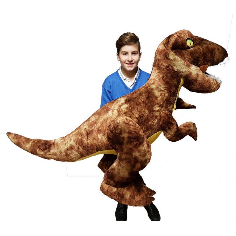 Gris Dinosaurios Gigantes De Peluche Juguetes Y Juegos Munecos Y Figuras Y si bien la ciudad de angulema es sobretodo conocida. tcarros