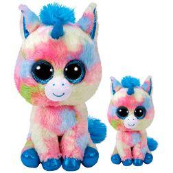 Beanie Boos - Unicornio Blitz