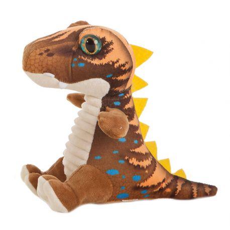 Peluche Dinosaurios Colores