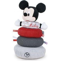 Juego Mickey para bebés