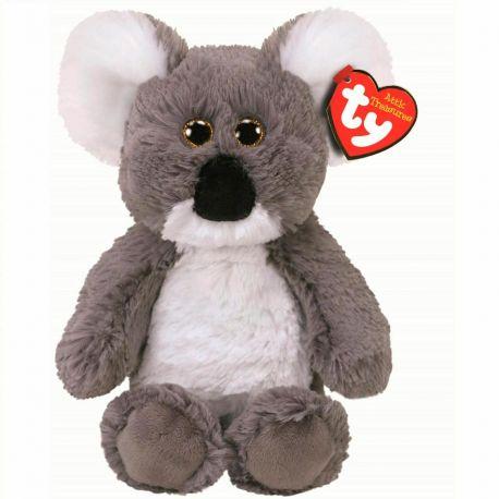 Koala Oscar de Ty