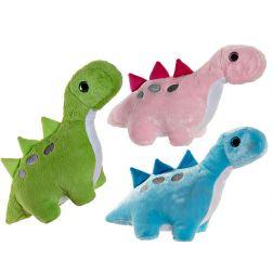 Dinosaurio Baby con luz