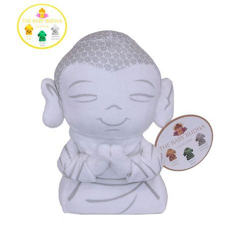 Peluche Baby Buddha