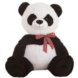 Peluche Panda original Gigante