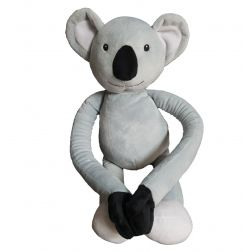 Peluche Koala Abrazos