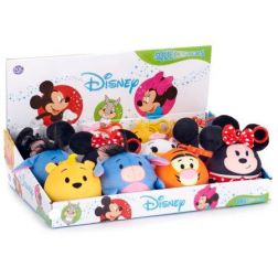 Peluche mini de Disney