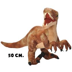 Velociraptor dinosaurio Realista