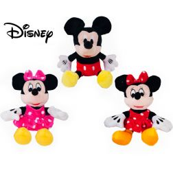 Oferta Peluches Disney