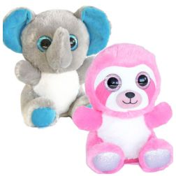 Baby animalillos tiernos