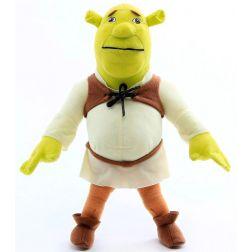 Peluche Shrek