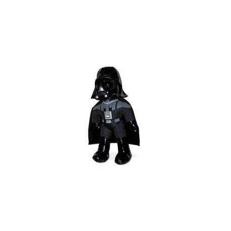 Peluche Darth Vader Star Wars